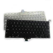 """NEW US Layout Keyboard for Apple Macbook Pro 13"""" A1278 2011 2012 for 2009 2010"""