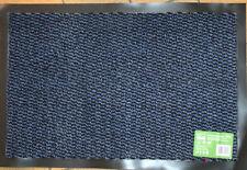 Türmatte Fußmatte Fußabtreter Schmutzmatte Schmutzfangmatte Türvorleger