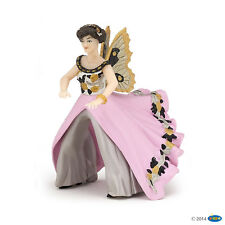 Papo 39096 Horse Elves Pink 9 cm Say and Fairy Tale