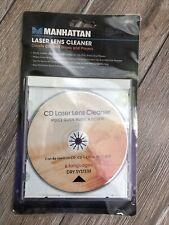 Laser Reinigungs cd