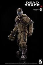 ThreeZero 1/6 Dead Space 3 Isaac Clarke Action Figure Electronic Arts Xbox PS3