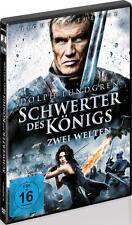 Schwerter des Königs - Zwei Welten / DVD #13182