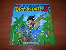DRAGON BALL Z Nº6 - ANIME KIDS CÓMICS (EDICIÓN ESPAÑOLA BUEN ESTADO)