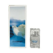 Kenzo L'EauKenzo Pour Femme 5ml EDT Miniature Mini Perfume