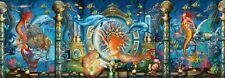 Schmidt Ciro Marchetti Underwater world Jigsaw Puzzle (1000 pieces)