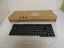 New Lenovo Laptop Latin Spanish Teclado Español Keyboard 25-008603 G550 G555