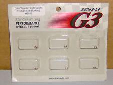 New listing #HT088 G3 BEEDLE LIGHTWEIGHT ENDBELL ARM BUSHING