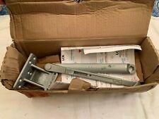LCN 4040XP Heavy Duty Aluminum Door Closer