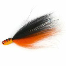 Fox Rage Dropshot Fly Stickleback X2