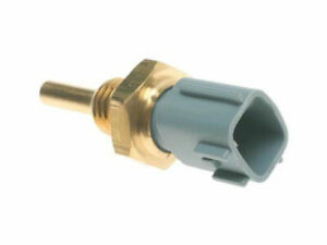 Water Temperature Sensor fits Nissan Maxima 1995-2008 61CWYB