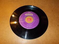 ERNIE FREEMAN - NIGHT SOUNDS - BIG RIVER  - LISTEN - JAZZ ROCK ORGAN POPCORN