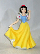 Snow White Precious Moments The Fairest Of Them All Figurine Disney Princess