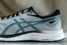 ASICS GEL EXCITE 6 shoes for men, NEW & AUTHENTIC, US size 13