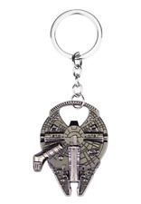 Star Wars Millennium Falcon Bottle Opener Collectible Christmas Gift Present