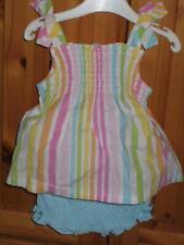 Gymboree baby headband fruffle 0 3 6 12 18 24 0-12 12-24 NWT snuggle bug
