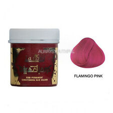 La Riche Directions Semi Permanent Hair Color Dye - Pink Flamingo