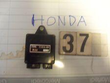 CENTRALINA HONDA  400  TYPE TID14-09 MA6