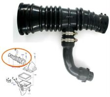 FORD FOCUS II MK2 C-MAX 1.6 TDCI INTERCOOLER RADIATOR TURBO HOSE PIPE TUBE