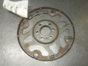 Flex Plate Fits 96-03 DODGE 1500 PICKUP AT 7003399