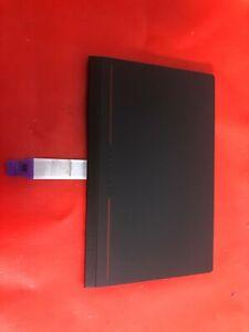 Touch Pad Button Trackpad Key Mouse Pad For Lenovo Thinkpad E431 E440 - USED