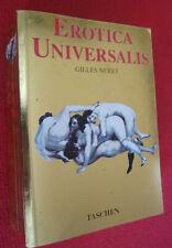 Erotica Universalis – Gilles Neret - Taschen