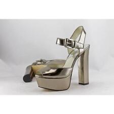 Calzado de mujer Michael Kors color principal plata talla 36