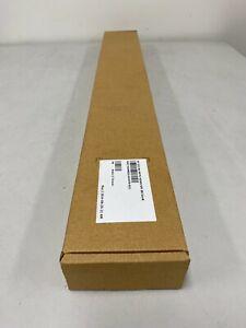HP 737412-001 663479-B21 RACK MOUNT RAIL KIT PROLIANT DL380P DL380E G8 Gen8