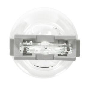 Turn Signal Light Bulb-Back Up Light Bulb Wagner Lighting BP3156LL