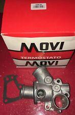 TERMOSTATO ALFA ROMEO-146 LANCIA DEDRA-DELTA FIAT TEMPRA TD MOVI 3358 80º, NUEVO