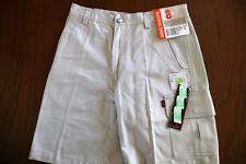king gee work shorts