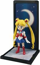 Tamashi Buddies #5 Sailor Moon Ban Dai Blue Fin 920294