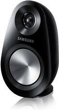 Samsung Lautsprecher