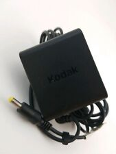 Genuine Kodak 5V 1A J17 Adapter AD5004KD-3F8571 dx7440 Power Cord Adaptor