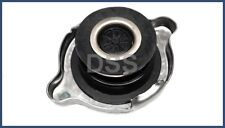 New Genuine Mercedes Engine Coolant Recovery Tank Cap OEM 1245000406