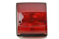 Piaggio original rear light Vespa P125-150 X, PX 80-200E Lusso