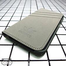 Original Adidas Samsung SM-G935 Galaxy S7 Edge/DUOS Booklet Cover Case Pouch
