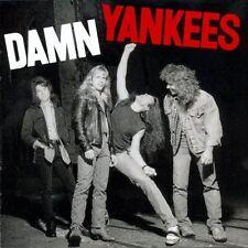 Damn Yankees - Damn Yankees [New CD]