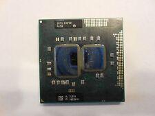 Intel Laptop Pentium Dual Core P6000 1.86GHz Mobile Processor CPU SLBWB