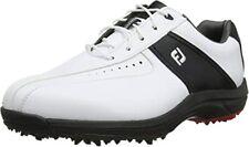 Footjoy Greenjoy Mens Golf Shoes Size 10.5