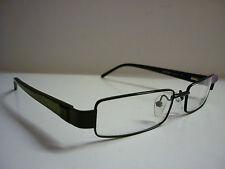 Designer Vivienne Westwood Frames VW10801 Glasses Eyeglasses black ref 1094