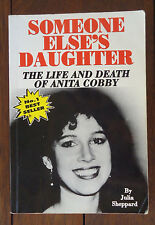 Someone Else's Daughter - Life & Death of Anita Cobby - 1994 - True Crime
