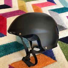 Giant Cycle Helmet