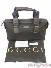 Gucci Damentaschen mit Innentasche (n) und Reißverschluss