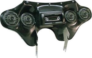 Hoppe Industries | Fairing Quad Hon Vtx1800 | HNFVTX18 HNF-VTX18