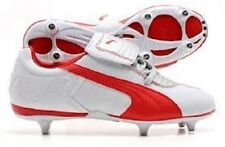 Puma V-Kon III SG Size UK 8 Mens Football Boots