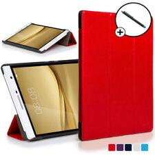 "Custodie e copritastiera Pieghevole Per Huawei MediaPad per tablet ed eBook 7"""