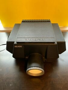 Artograph AG 100 Tracing Projector - TESTED WORKS!