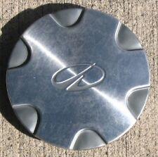 Olds Bravada Factory Center Caps 98-01