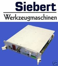 Deckel NSV 02 (Grundig NSV02 DMG Dialog 11/12)