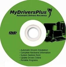 Drivers Recovery Restore Dell Precision T5500 T5500N T5600 T7400 T7500 T7500N Dr